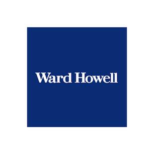Ward Howell
