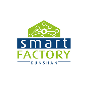 Smart Factory Kunshan