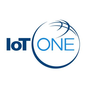 IoT ONE