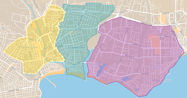 Screenshot_2020-09-25 Customer Map - Goo