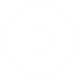 white-play-button-transparent-8.png