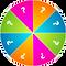 Spinner logo.png