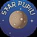 SpaceReward01.png