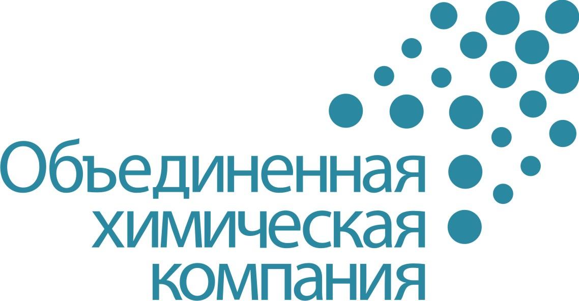 Лого_Объединённая_химическая_компания