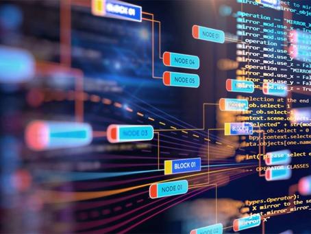 Только для центров обработки данных  –   как происходит автоматизация?