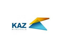 KAZ-Minerals-Plc_edited