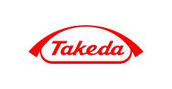 Takeda_Logo_RGB_jpg-1.jpg