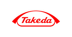Takeda_Logo_RGB_jpg-1