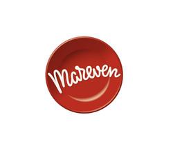 mareven_food_edited