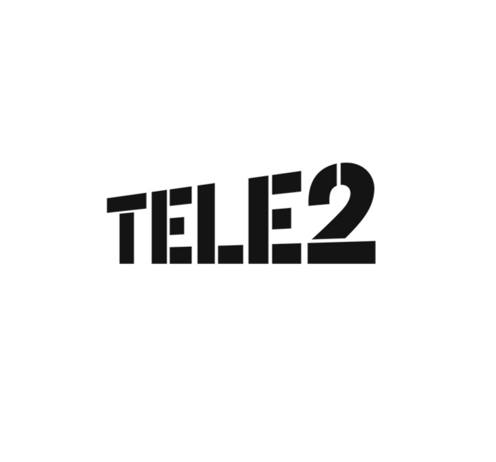 TELE2_edited