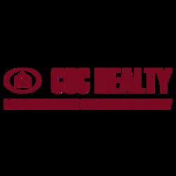 logo-cocr_edited
