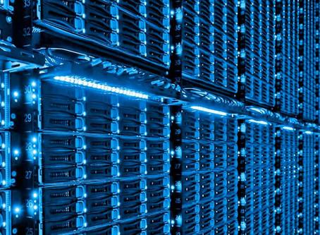 Пандемия и IT-рынок Казахстана