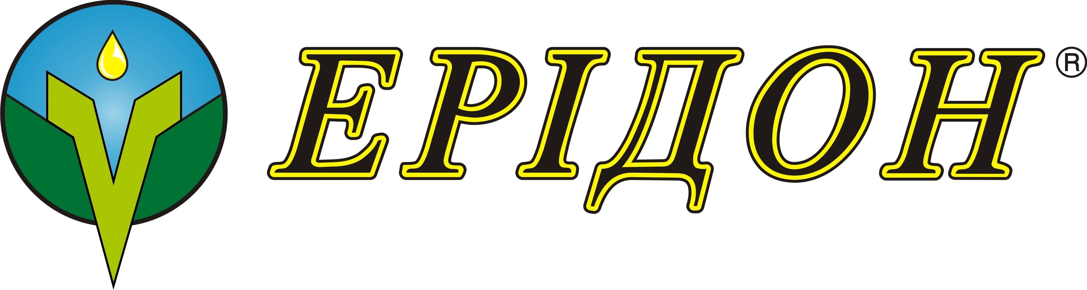 Логотип_Эридон