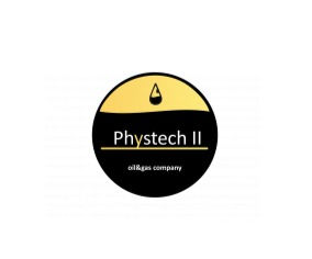 phystech%202_edited.jpg