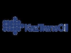 kaztransoil_main_logo_200215_1