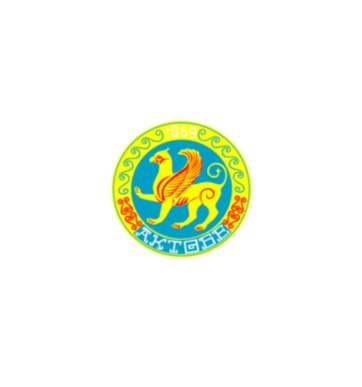 Aktobe_seal_-_2_edited