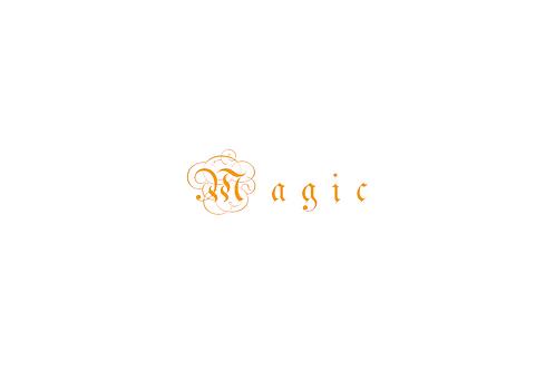 Magic (3rd - 6th Class)