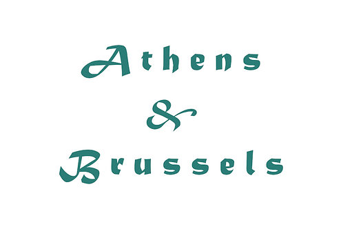 Athens & Brussels (3rd to 6th Class Boys)