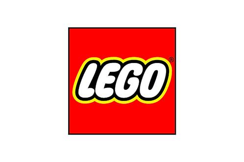 Lego Robotics (Age 10+)