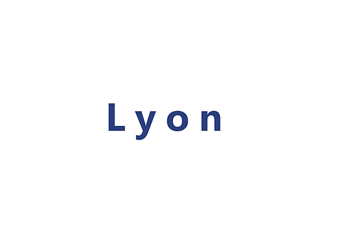 Lyon (1st - 3rd Year girls)