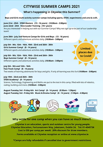 Summer Camp 2021 Poster Form finished PD