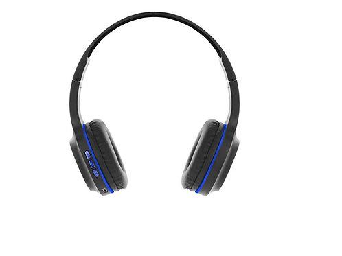 Bluethoot wireless with mic