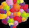 ReMinds-Logo-2021-bubbles.png