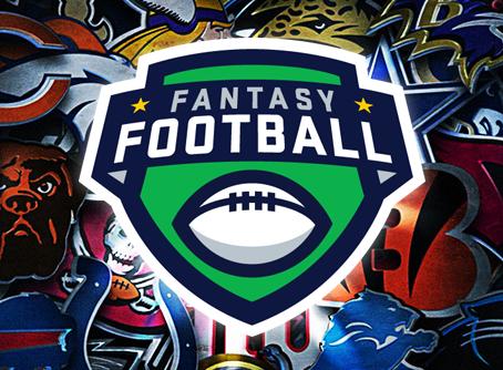 Fantasy Football Week 2, Start 'Em or Sit 'Em?
