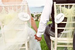 weddings uk