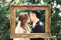 byasha wedding photographer