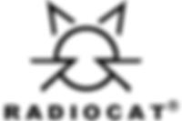 radiocat logo.png