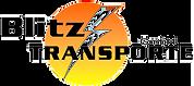 Blitz-Trransporte