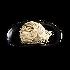 麺.png