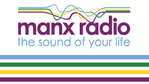 MANX RADIO WELCOMES BETHANY SCHOOL
