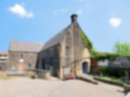 Bethany School Sheffield, Christian Family Schools