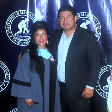 Marcela Perez & Eduardo Jimenez.JPG