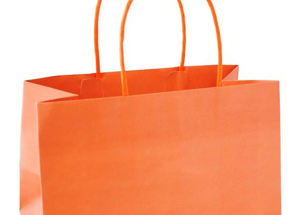 Tote Gift Bag