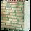 Thumbnail: Terrazzo Jumbo Gift Bag