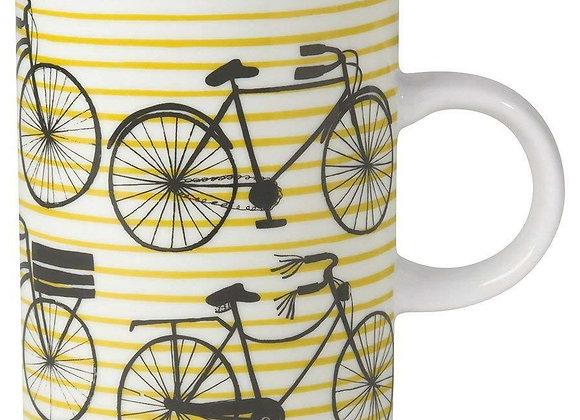 Bicicletta Tall Mug