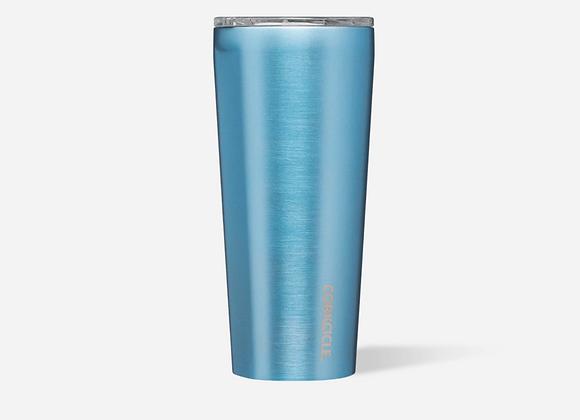Moonstone Metallic 16oz Tumbler Cup
