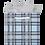 Thumbnail: Menemsha Mini Gift Bag