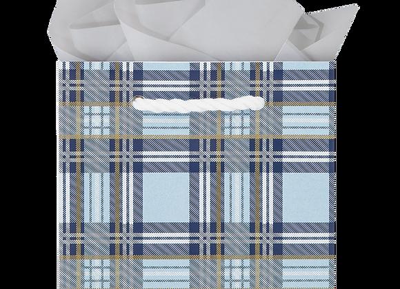 Menemsha Mini Gift Bag