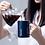 Thumbnail: Gloss Navy 16oz Mug