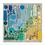 Thumbnail: 500 Piece Puzzle Blincoe Beach Trash