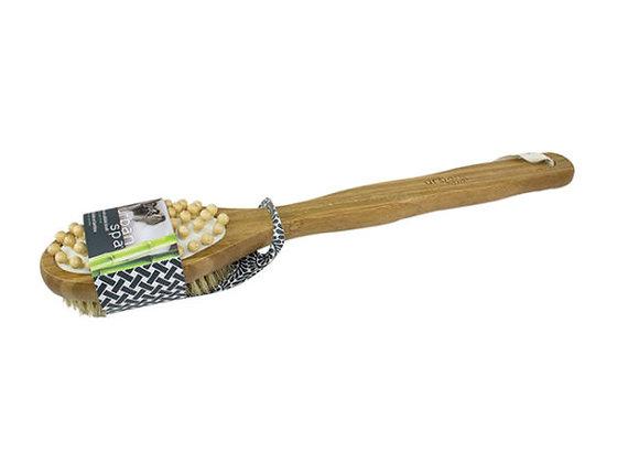 4ever Bamboo Anti Cellulite Body Brush