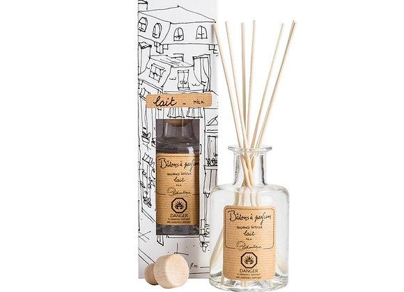 Milk White Box Fragrance Diffuser