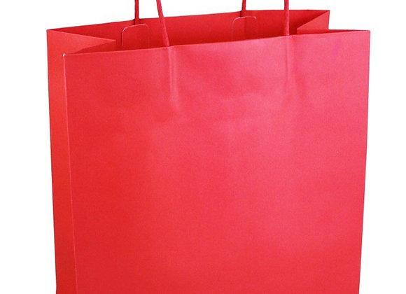 Large Tote Gift Bag