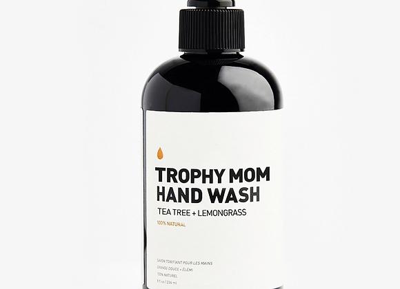 Trophy Mom Hand Wash