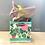 Thumbnail: Potted Play Small Gift Bag