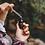 Thumbnail: Patchouli Essential Oil